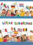 Little Europeans