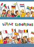 Little Europeans