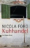 ISBN 9783442470150