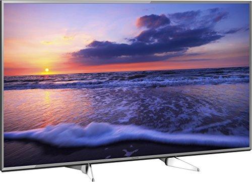 Panasonic TV LED 55' TX-55EX613E UHD 4K, HDR, Smart TV Wi-Fi