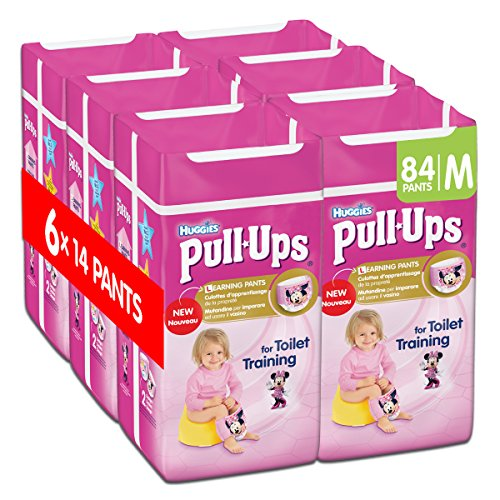 huggies-pull-ups-potty-training-pants-for-girls-medium-84-pants-total