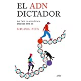 Miguel Pita (Autor) (4)Fecha de lanzamiento: 9 de mayo de 2017 Cómpralo nuevo:  EUR 16,90  EUR 16,05 9 de 2ª mano y nuevo desde EUR 16,05