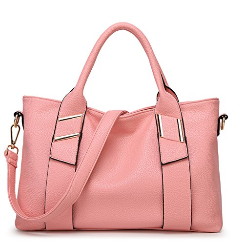 whoinshop-womens-synthetic-leather-top-handle-bag-ladies-handbag-female-shoulder-message-handbags-pi
