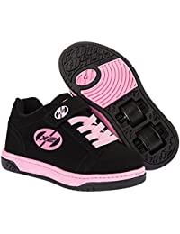 dual up hx2 wheel skate shoes child