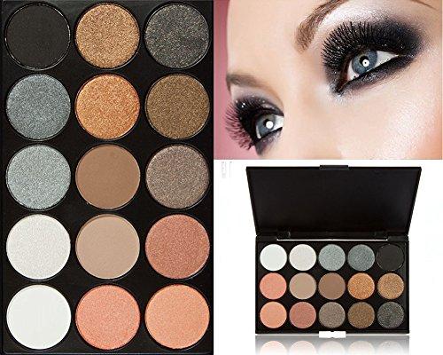 cineen-15-farbe-lidschatten-palette-professionell-schonheits-kosmetik-wasserdicht-eyeshadow-nature-g