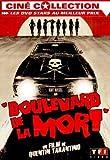 Boulevard de la mort [Édition Simple]