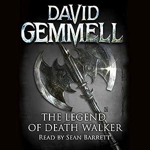 david gemmell audiobook collection download