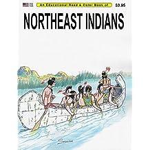 Northeast Indians