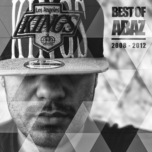 Best Of Abaz (2008 - 2012)