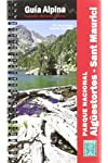 https://libros.plus/parque-nacional-aiguestortes-sant-maurici/