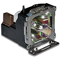 HFY marbull 78–6969–9548–5/EP8775ILK originale lampada per proiettore con alloggiamento per