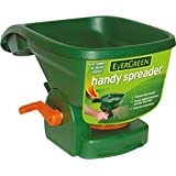 Scotts Miracle-Gro EverGreen Handy Spreader