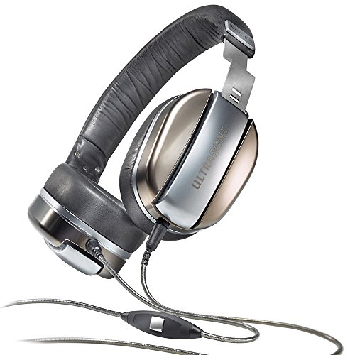 ultrasone-edition-m-closed-on-ear-headphones-with-s-logic-plus