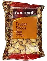 Gourmet Frutos Secos Pistacho Tostado con Sal - 125 g
