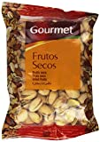 Gourmet Frutos Secos Pistacho Tostado con
