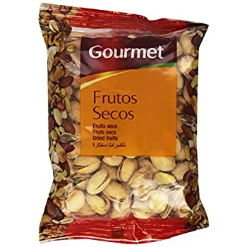 Gourmet Frutos Secos...