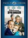 Welcome Stranger [Import italien]