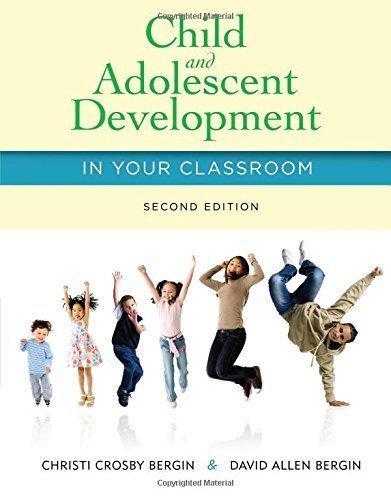 add 2nd edition pdf download free