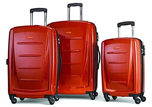 samsonite-luggage-winfield-2-fashion-hs-3-piece-set-orange-one-size