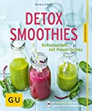 Detox-Smoothies (Amazon.de)