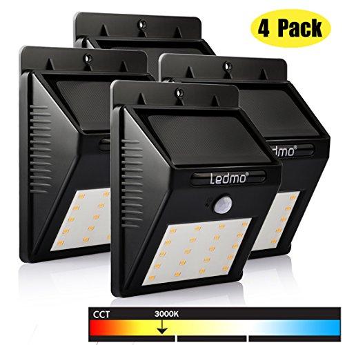 ledmo-4-pack-20-led-lumiere-solaire-avec-detecteur-modes-intelligents-eclairage-mural-de-securite-po