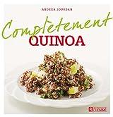 Quinoa (Complètement)