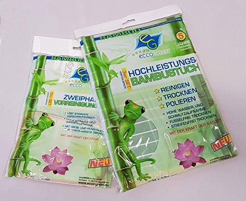 juego-de-toalla-de-lavado-de-bambu-con-trade-shop-bio-limpiador
