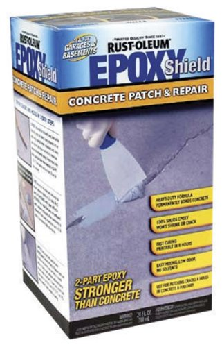 epoxy-shield-concrete-patch-215173-pack-of-4