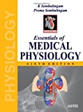 (Old) Essentials Of Medical Physiology