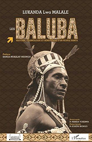 Les Baluba