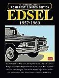 EDSEL 1957-1960 LIMITED EDITION