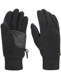 F-lite Head Accessoires Waterproof Gloves
