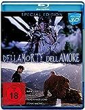 """Dellamorte Dellamore Special Edition 3D """"BluRay"""""""