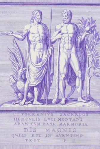 Metodo de latin II (Letras) por Santiago Segura Munguia