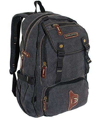 Schultasche Ranzen Sporttasche Multifunktionsrucksack Schule Freizeit Arbeit