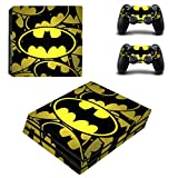 Hytech Plus Batman Ultimate Edition Them...