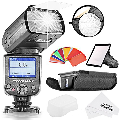 neewerr-color-screen-e-ttl-esclavo-kit-de-flash-de-camara-para-canon-eos-700d-t5i-650d-t4i-600d-t3i-