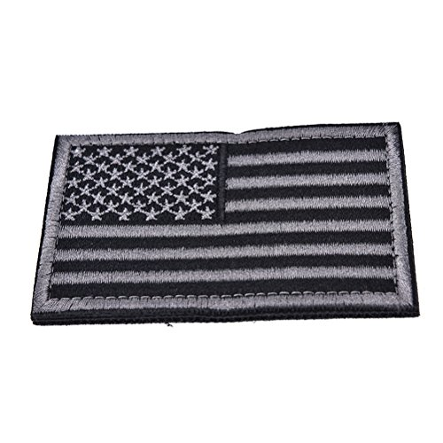 waterstone-us-flag-patch-toy-new-desian