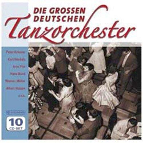 die-grossen-deutschen-tanzorche