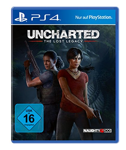 Uncharted-The-Lost-Legacy-PlayStation-4