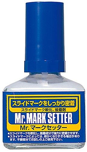 mr-mark-setter-gunze-mrhobby-40ml-bottle-by-mr-hobby