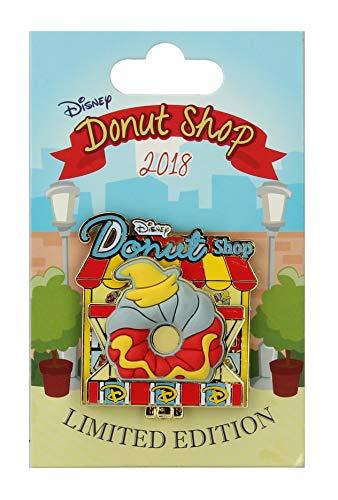 Disney Princess Castle 12 Days Advent Calendar