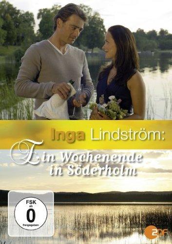 Ein Wochenende in Söderholm