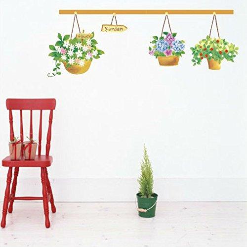 ufengker-hermosa-planta-de-maceta-vides-de-la-flor-pegatinas-de-pared-sala-de-estar-dormitorio-remov