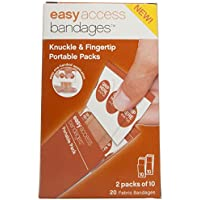 Adventure Medical Easy Access preisvergleich bei billige-tabletten.eu