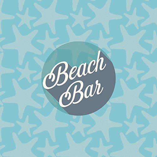 Apple iPhone SE Case Skin Sticker aus Vinyl-Folie Aufkleber Strand Urlaub Sommer DesignSkins® glänzend