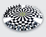 #5: Triwizard Chess - India's First Chess for Three Players