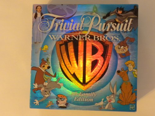 warner-brothers-trivial-pursuit-family-edition-by-warner-bros-by-warner-bros