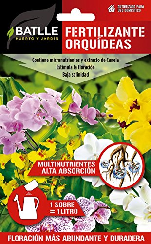 semillas-batlle-710590bols-fertilizante-orquideas-para-1-l