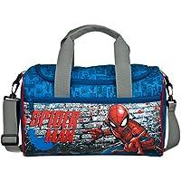 Undercover - Spider-Man